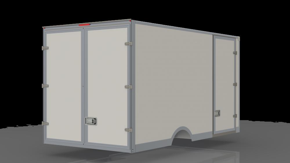 Smartbox Platform